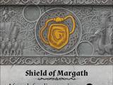Shield of Margath