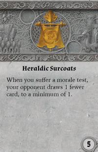 Rwm03 upgrade heraldic-surcoats