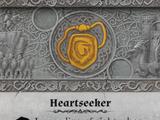 Heartseeker