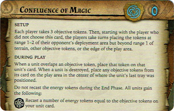 Objective Rwm01 Confluence-of-Magic