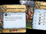Oathsworn Cavalry