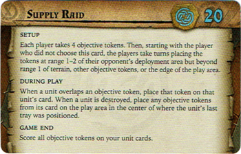 Objective Rwm01 Supply-Raid