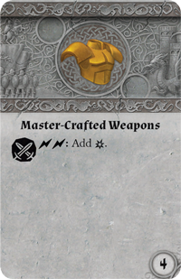 Rwm01 master-crafted-weapons