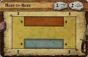 Deployment Rwm01 Head-to-Head
