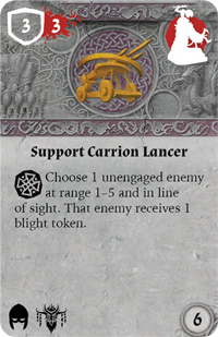 File:Rwm09 card support-carrion-lancer.png