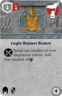 File:Rwm05 card eagle-banner-bearer.png