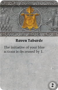 File:Rwm10 card raven-tabards.png