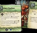 Prince Faolan