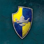 Daqan Lords Logo