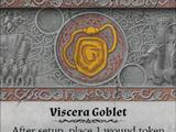 Viscera Goblet