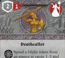 Deathcaller