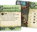 Deepwood Archers