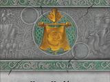 Honor Markings