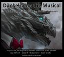 Dunkelzahn: the Musical