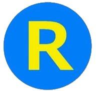 File:R Logo.jpeg