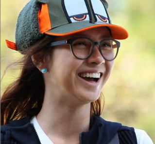 Image of: Episode 159 Running Man Member Fandom Song Jihyo Running Man Korea Wikia Fandom Powered By Wikia