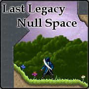 File:LastLegacyNullSpaceInfobox.png