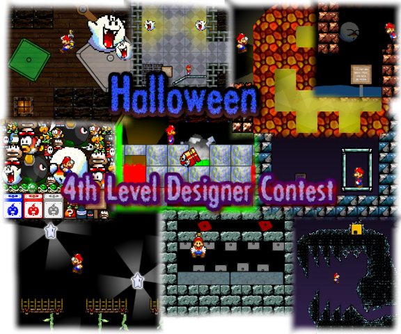 File:4thLDCTitlecardHalloween.png