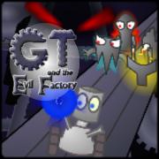 GTInfobox