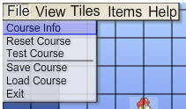 File:LDCourseInfo.png