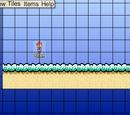 Super Mario 63 LD Guide 2 Design