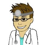 File:DoctorDoram150x150.png