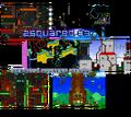 Thumbnail for version as of 13:33, May 20, 2015