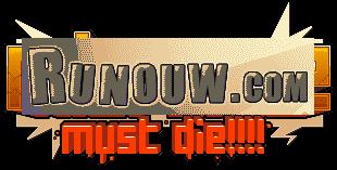 File:RMD's Logo.png