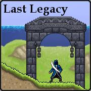 LastLegacyInfobox