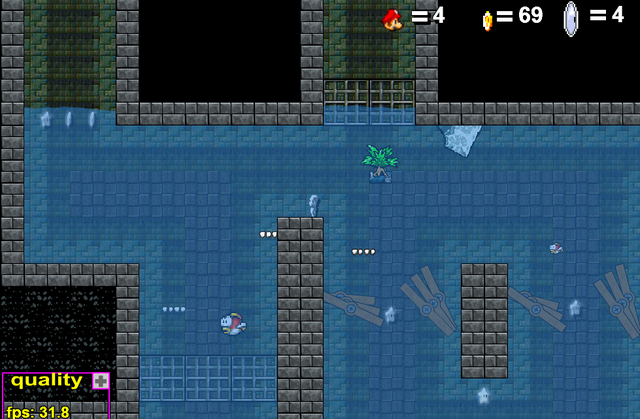 File:Into the Depths.png