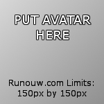 File:AvatarPlaceholder.png