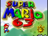 Super Mario 63 LD Guide
