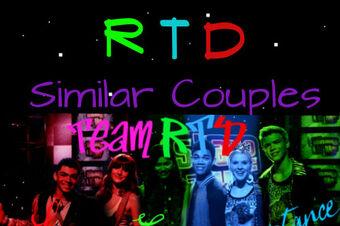 RTDsimilarcouples