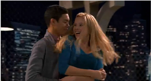 File:218px-Ty and Tinka.png