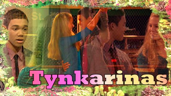 File:Tynka2 .png