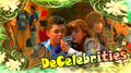 Thumbnail for version as of 22:38, March 21, 2012