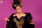 BenDeLaCreme-OHTG-2018-billboard-1548