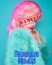 Farrah S2