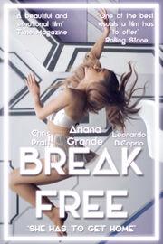 BreakFreePoster1