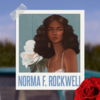 NormaF.RockwellLDRDRS1