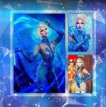 AquariaQS4E1Look