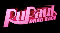 Rupauls-drag-race-time-channel