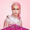AquariaQS2