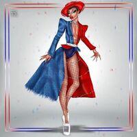 ParisQS2E8Look1