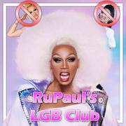 RuPaulsLGBClub