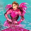 AlyssaHunterQS2