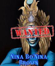 Nina S2