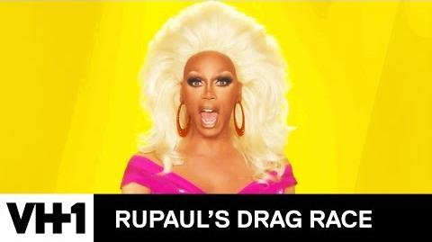RuPaul's Drag Race Season 11 Official Promo Coming Soon