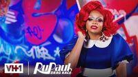 Meet Heidi N Closet RuPaul's Drag Race Season 12