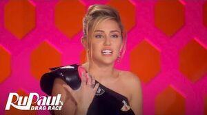 Avance Oficial de la Temporada 11 de RuPaul's Drag Race